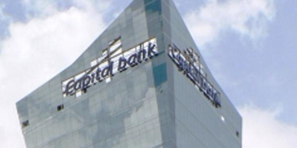 Torre Capital Bank