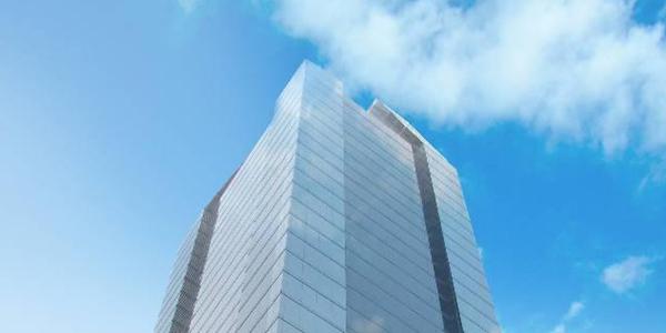 SL55 Office Center